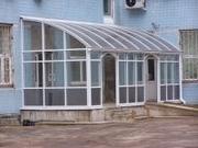 Ремонт Киев пластиковых и алюминиевых окон и дверей,  ролетов Киев
