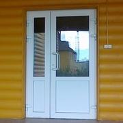 Металлопластиковые двери Киев,  металлопластиковые двери цена Киев
