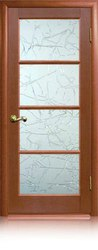 Двери  межкомнатные,  арки и лестницы  для Вас