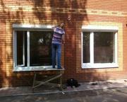 Выполним ремонт ролет Киев недорого