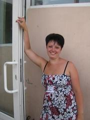 Ремонт дверей Киев,  ремонт ролет Киев,  петли c94,  ремонт пластиковых