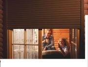 Ремонт ролетов Киев,  Позняки,  Харьковский,  Троещина,  Березняки,  Нивки,