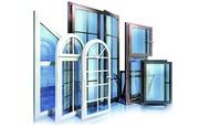 Металлопластиковые окна,  металлопластиковые двери, балконы,  ролеты,  жа