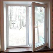 Окна Rehau - легендарное немецкое качество!