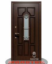 Фабрика дверей Львов предлогает